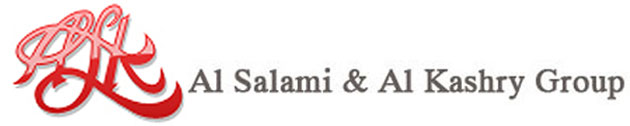Al Salami Group Oman